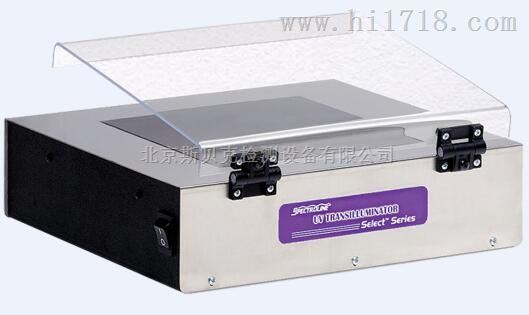 【TC-312E】紫外透射仪 美国SPECTRONICS