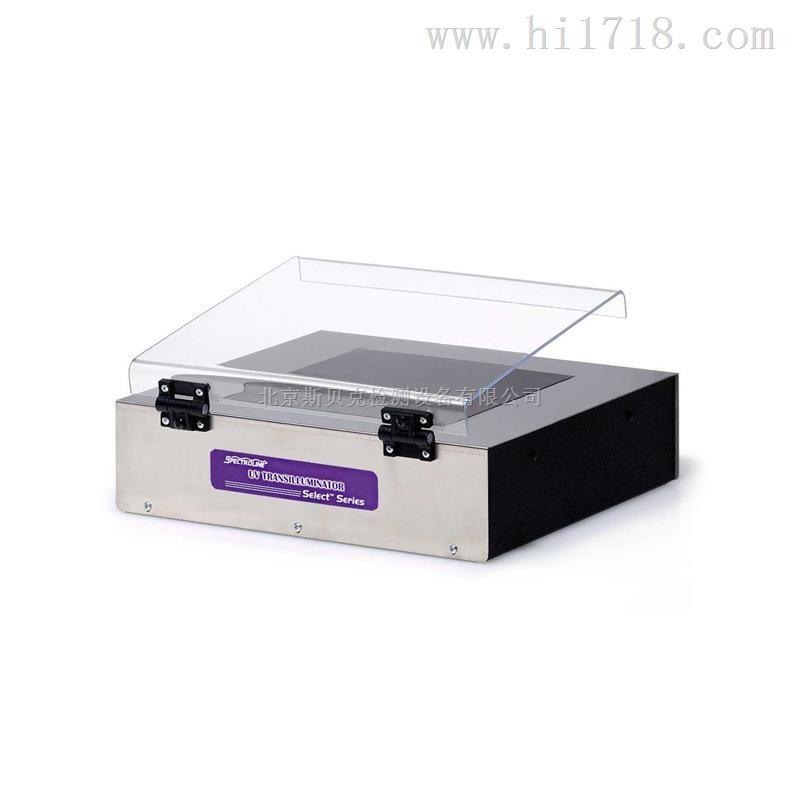 【TD-2000E】紫外透射仪 美国SPECTRONICS