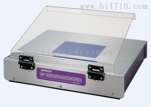 【TE-312S】紫外透射仪 美国SPECTRONICS