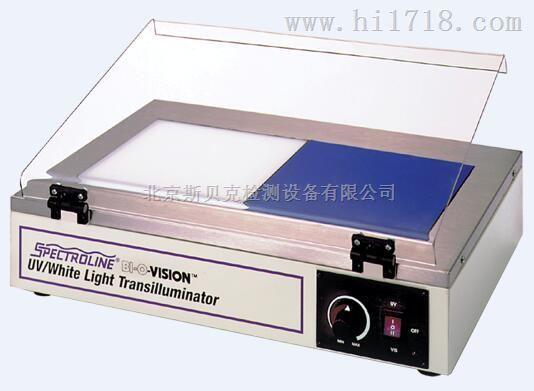 【TVD-1000R】紫外透射仪 美国SPECTRONICS原厂原装