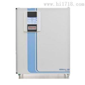 热电二氧化碳培养箱价格311价格,热电原装进口赛默飞代理