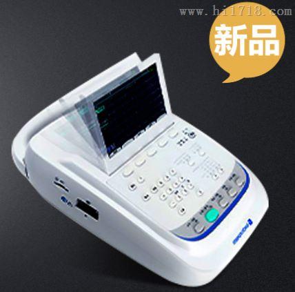 光电心电图机价格ECG-2350C十二道心电图机正品代理