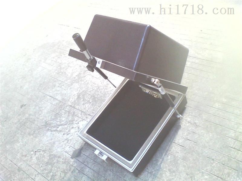 屏蔽箱 FST-5912 華氏特深圳試驗設備生產廠家 華氏特儀器設備