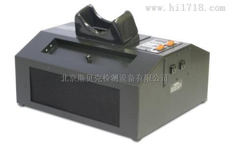 【CC-80】紫外观察箱 美国SPECTRONICS