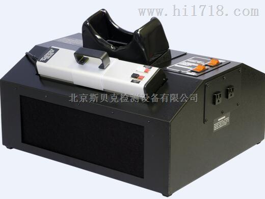 【CC-81】紫外观察箱 美国SPECTRONICS