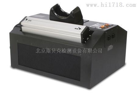 【CL-150】紫外观察箱 美国SPECTRONICS