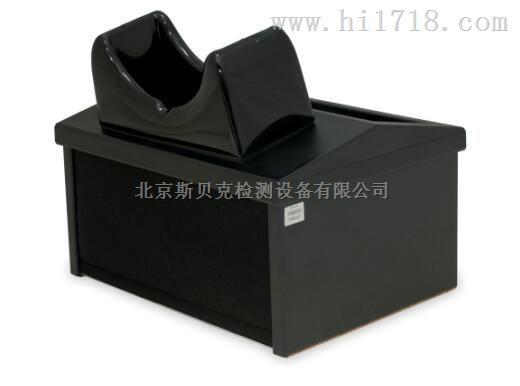 【CM-10A】便携紫外观察箱 美国SPECTRONICS
