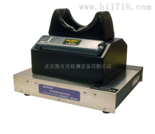 【CM-10MP】便携紫外观察箱 美国SPECTRONICS