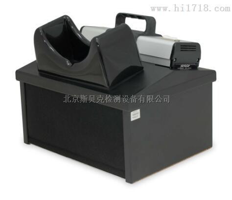 【CM-26A】紫外观察箱美国SPECTRONICS