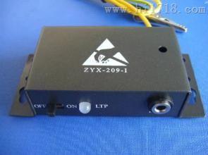 静电手腕带测试仪 BSD-401-1 华氏特广州试验设备生产厂家 华氏特仪器设备