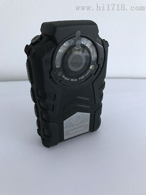 DSJ-KT9柯安盾化工防爆执法仪厂家