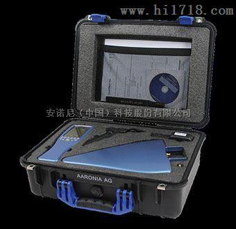 通信基站辐射测量仪套装 EMF-6065 (700MHz-6GHz)