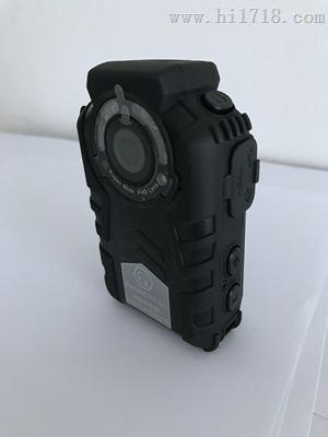 防爆现场执法记录仪首款研发-防爆执法仪DSJ-KT9