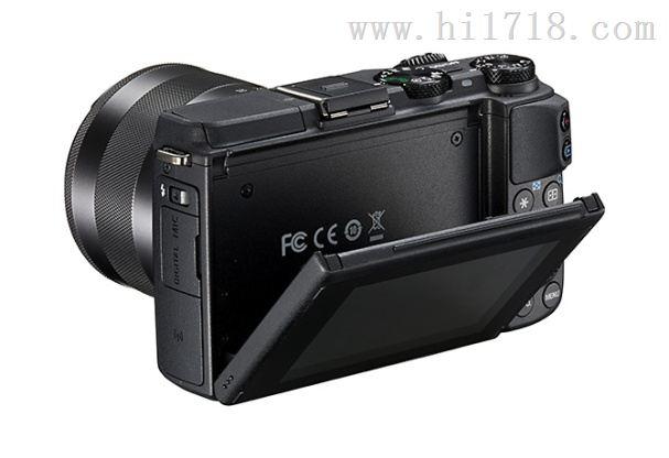 佳能单反防爆数码相机ZHS2800厂家—北京智天铭仕