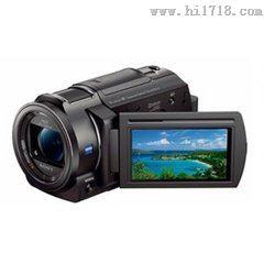 化工版防爆数码摄像机Exdv1601厂家制造商