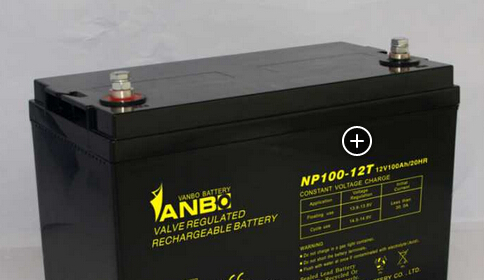 NP10-12德国威扬密封铅酸蓄电池