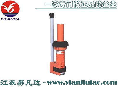 【专业厂家生产】搜救应答器,TAIYO SART雷达应答器