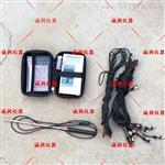 JDC-3沥青电子测温仪 诚润专业供应JDC-3建筑电子测温仪