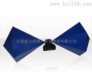 双锥天线 BicoLOG 20100E (20MHz-1GHz)原装正品