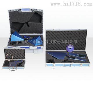 电磁兼容套装 EMC3 (近远场测量 1Hz- 9.4GHz)