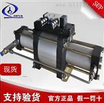 氢气增压泵 supx- 思明特专业生产