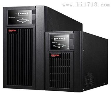 2kva山特ups电源,在线式1600w,现货促销,厂家批发价