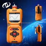 3合1气体含量测定仪TD600-SH-M3|泵吸式氯气气体浓度检测仪TD600-SH-CL2