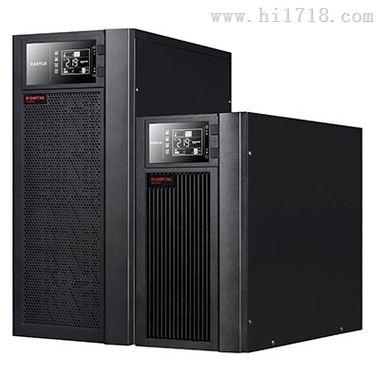 3C15KS山特ups电源15KVA13.5KW技术支持,质优价廉厂家直销