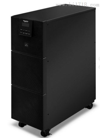 施耐德不间断电源sp3k标准机,启动电压72V,质优价廉欢迎来电咨询