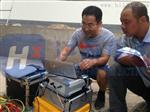 江苏华方变压器短路阻抗测试仪产地货源价格,变压器短路阻抗测试仪厂价
