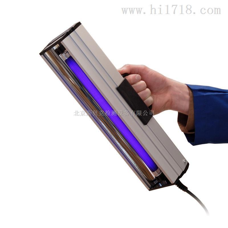 【EA-240】实验室用紫外灯美国SPECTRONICS