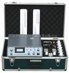 恒胜伟业钢筋腐蚀测量仪 PS-6现货供应