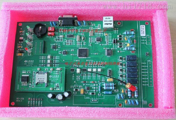 > 线路板插件焊接加工 > 高清图片