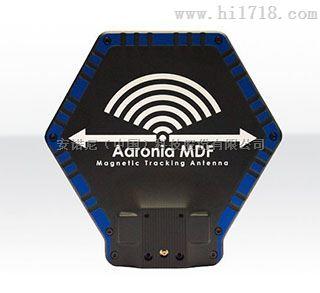 有源磁场天线 MDF930X (9KHz-30MHz)