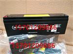 原装进口GS蓄电池PXL12023 GS YUASA蓄电池12V2.3AH精密仪器专用