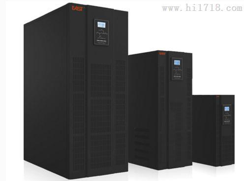 192V易事特UPS电源,EA806电源型号,厂家直供,批发价出售