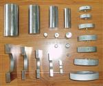 电工套管量规选择方法-主要产品现货供应