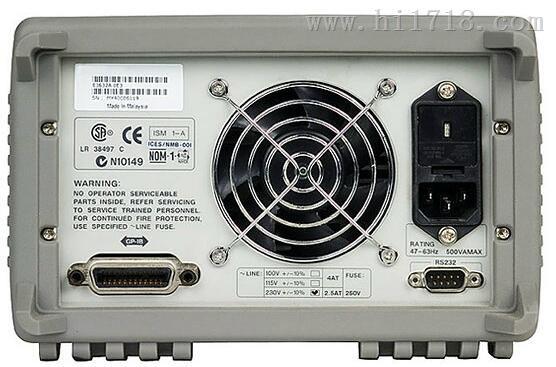 e3631a现货,e3631a直流电源, agilent直流电源厂家直销