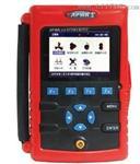 保护回路矢量分析仪型号AB51-WR51E/中国