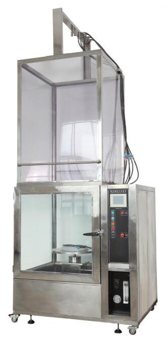 强冲水试验装置B2.jpg