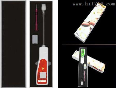 食用油轴承检测仪-山东利达信仪器仪表设备有品质检查仪b002图片