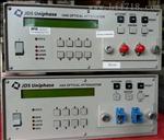 HA9使用说明 、 JDSHA9光衰减器 、