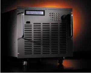 CHROMA61700系列可编程交流电源