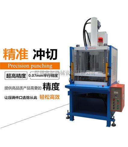四柱油压机技术支持;四柱油压机厂家直销