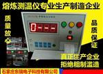 炉前铁水碳硅分析仪 炉前铁水成分分析仪
