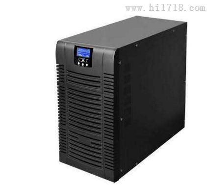 金武士ups电源ST31-15KS,12kw,不间断电源,品质保证,欢迎来电