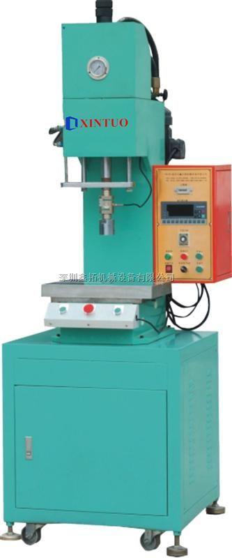 小型压合机在线服务 液压小型压合机厂家批发