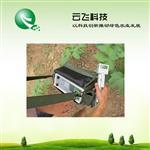 植物蒸腾速率测定仪厂家  植物蒸腾导度测定仪价格  河南云飞