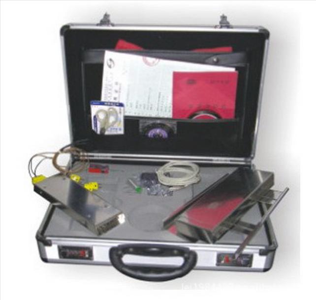 TPK-60炉温测试仪_一级代理