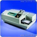 美国 MD 光吸收酶标仪 SpectraMax 340PC384 全波长酶标仪